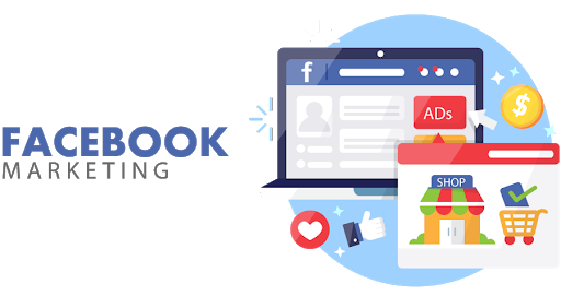 Facebook-Marketing-Bangladesh