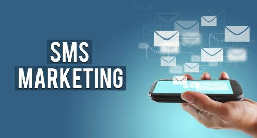 SMS-Marketing-Bangladesh