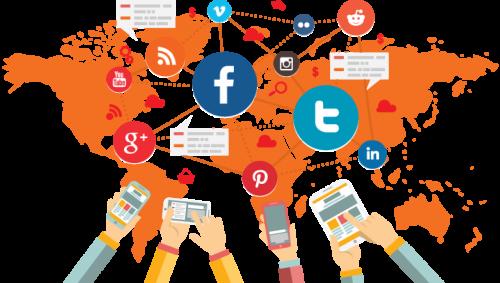 Social-Media-Marketing-Bangladesh