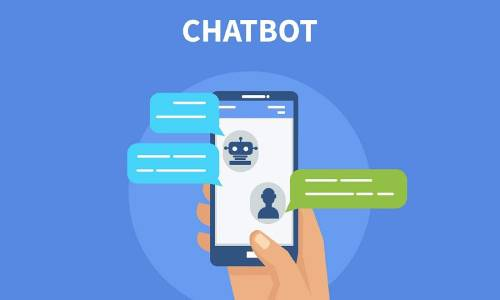 chatbot-in-bangladesh