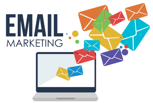 email-marketing-Bangladesh