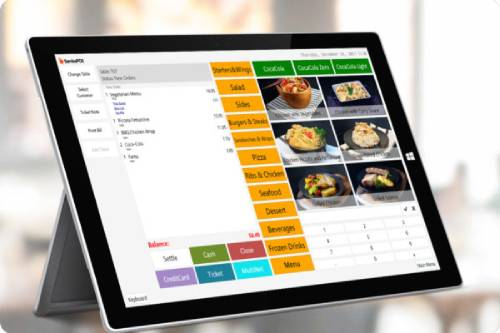 restaurant-pos-software