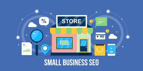 small-business-seo-bangladesh