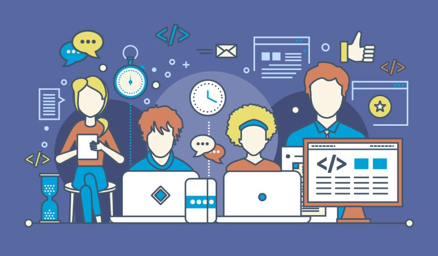 software-development-Bangladesh